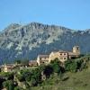 Tres poblaciones Castellano-Manchegas, entre los 10 pueblos más buscados de España en 2018