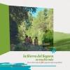 El Grupo de Acción Local Sierra del Segura presentó en FITUR más de 50 experiencias irrepetibles en la Comarca