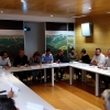 El GAL Sierra del Segura se suma a las iniciativas para mejorar las visitas al Parque Natural Los Calares del Mundo y de la Sima