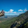 La Sierra del Segura presenta su Plan de Dinamización Productos Turísticos en Madrid