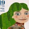 Día Internacional de la Mujer Rural en la Sierra del Segura