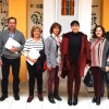Empresas y otras organizaciones de la comarca se benefician de las ayudas LEADER del Grupo de Acción Local Sierra del Segura