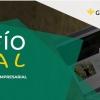 La fundación Globalcaja ofrece una gran oportunidad para emprender en el medio rural de CLM