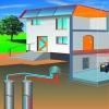 Ayudas energías renovables 2018 en CLM