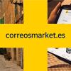 El Grupo de Acción Local de la Sierra del Segura colabora para facilitar la venta a productores del área rural