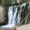 Letur, historia salpicada por agua en plena sierra albaceteña