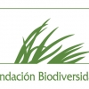 Abierta una nueva convocatoria de subvenciones del Programa Empleaverde de la Fundación Biodiversidad