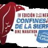 IV Edición de los Confines de la Sierra en Nerpio