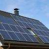 Ayuda para el aprovechamiento de energías renovables para el año 2020