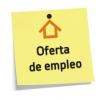Bases de la Convocatoria Pública para la selección de un trabajador/a para el Ayuntamiento de Férez
