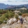 Otoño mágico en la Sierra del Segura