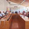 Varios promotores de la Sierra del Segura protagonizan la cuarta firma de convenios de este periodo LEADER en la Sierra del Segura