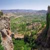 IV Letur Trail