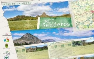0.72222400 1378896944presentacion red senderos_baja