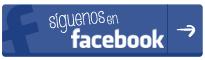 bot-facebook-sidebar
