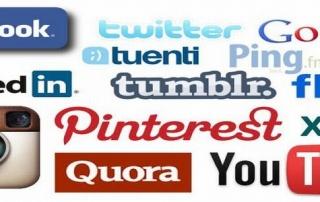 redes-sociales-zaragoza