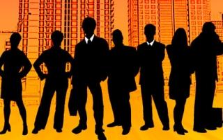 emprendedores-dentro