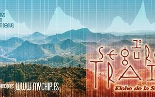 segura_trail