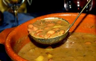 Gastronomía-de-Albacete-15
