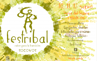 CARTEL_redes_FESTRIBAL_horizontal