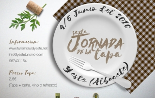 VI-JORNADA-DE-LA-TAPA-2016-ok