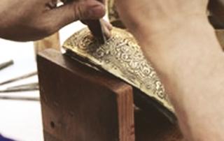 bronce-riopar
