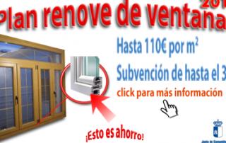 banner-subvencion-jccm-270x436-2-436x234