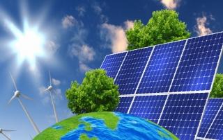 tipos-energias-renovables