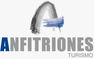 logo anfitriones