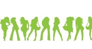 logo-mujeres