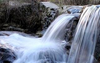 foto agua