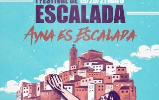 Aýna_es_Escalada-CARTEL-web
