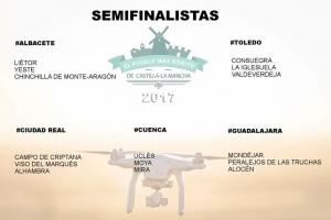 Semifinalistas-concurso_EDIIMA20170710_0604_19