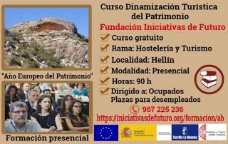 dinam_turistica