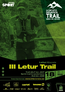 cartel_letur_trail