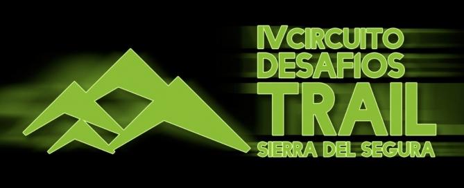 trail_ferez