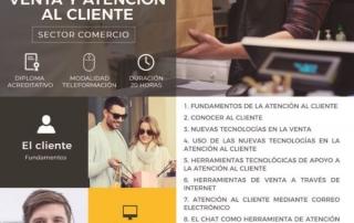 Curso de tecnologías aplicadas a la venta y la gestión del cliente (002)