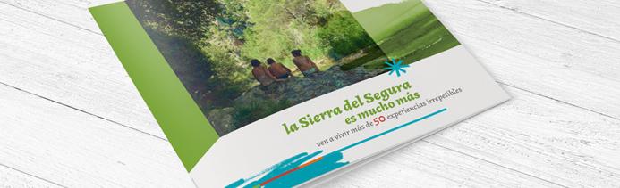 banner-folleto