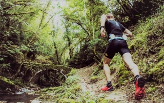 beneficios-de-hacer-trail-running