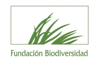 logo-vector-fundacion-biodiversidad