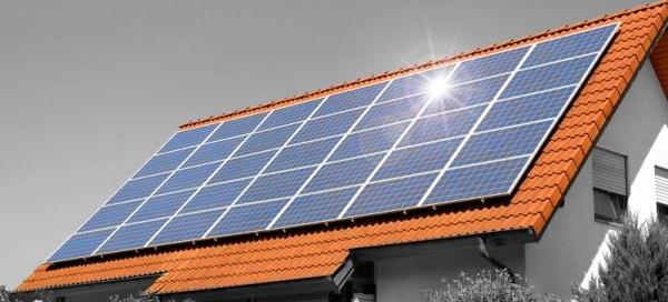 ayudas-energias-renovables-2018-castilla-la-mancha