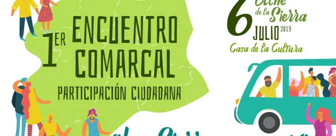 1er-encuentro-comarcal_redes