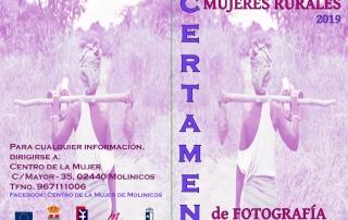 Folleto mujer CM MOLINICOS 2019_page-0001
