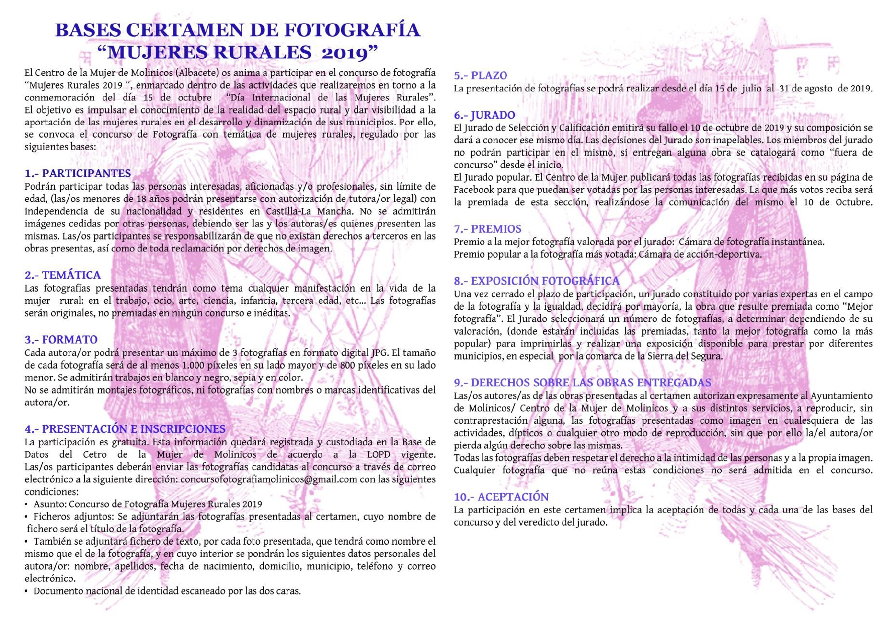 Folleto mujer CM MOLINICOS 2019_page-0002