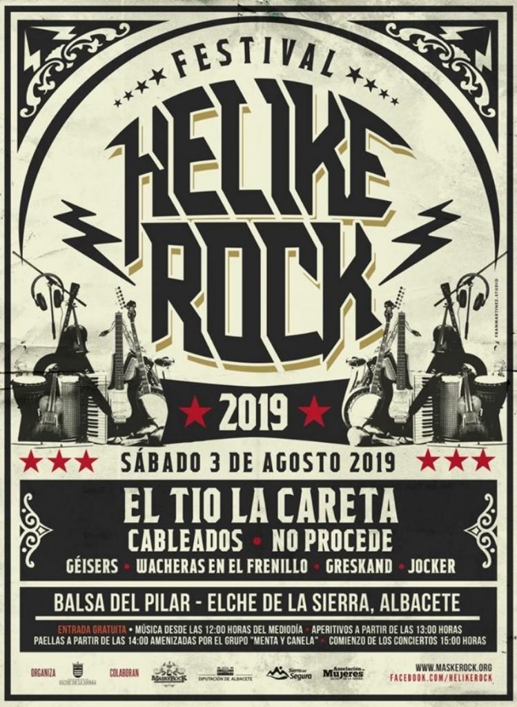 FESTIVAL-HELIKE-ROCK