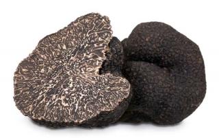 trufa-negra-tuber-melaospoum-la-truferia