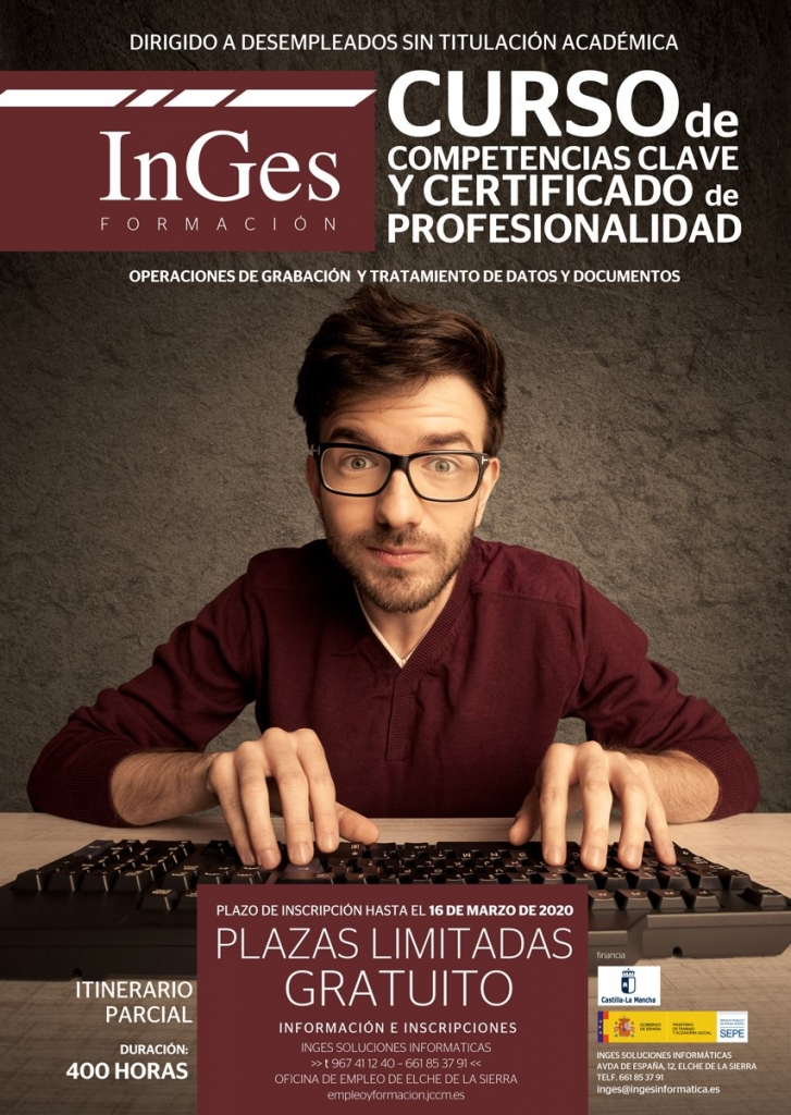 folleto publicidadtotal