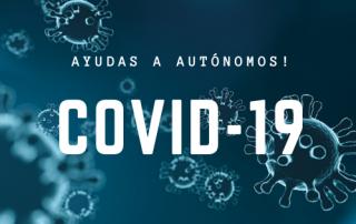 autonomos-covid-19